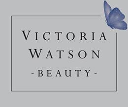 Victoria Watson Beauty