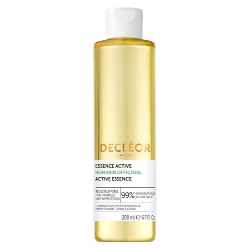 Decleor Rosemary Officinalis Active Essence